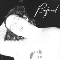 Mouth Breather - Boyfriend (Explicit)