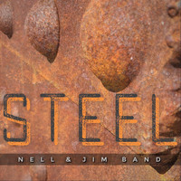 Nell & Jim Band - Steel
