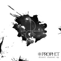 Prophet - Direct Channel