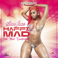 Starface - Haffi Mad (Explicit)