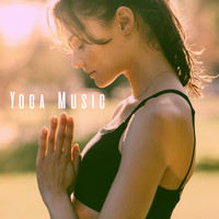 Massage Therapy Music, Yoga Music and Yoga - Yoga Music
