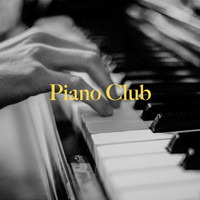 Moonlight Sonata, Study Music Club and Relaxing Piano Music - Piano Club
