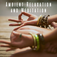 Spa & Spa, Reiki and Wellness - Ambient Relaxation and Meditation