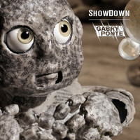 Gabry Ponte - Showdown (Remixes)