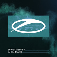 Davey Asprey - Aftermath