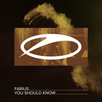 Farius - You Should Know