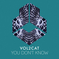 Vol2Cat - You Don't Know