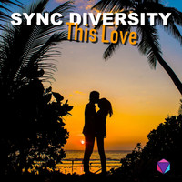 Sync Diversity - This Love