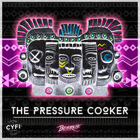 Beauriche - The Pressure Cooker