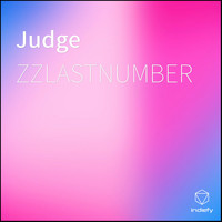 Zzlastnumber - Judge (Explicit)