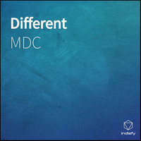 MDC - Different (Explicit)