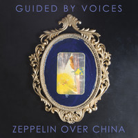 Guided By Voices - My Future in Barcelona