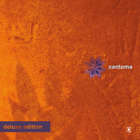 Cantoma - Cantoma (Deluxe)