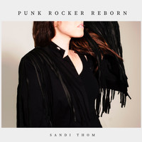 Sandi Thom - I Wish I Was a Punk Rocker (Reborn)