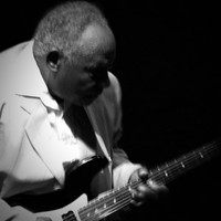 Byther Smith - Chicago Blues Legend
