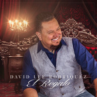 David Lee Rodriquez - El Regalo