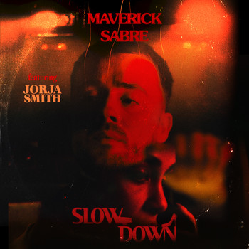 Maverick Sabre - Slow Down