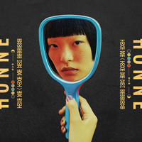 Honne - Sometimes ◐ (Livingston Session [Explicit])