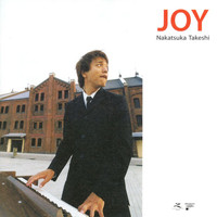 Takeshi Nakatsuka - Joy