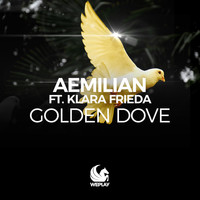 Aemilian - Golden Dove (feat. Klara Frieda)