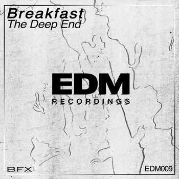 Breakfast - The Deep End