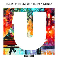 Earth n Days - In My Mind