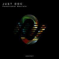 just doc. - Functional Secrets