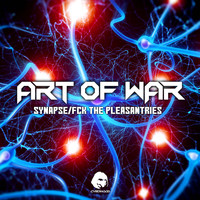 Art Of War - Synapse
