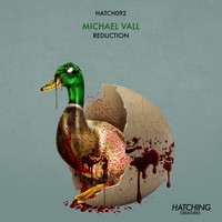 Michael Vall - Reduction