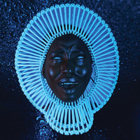 "Childish Gambino - ""Awaken, My Love!"" (Explicit)"
