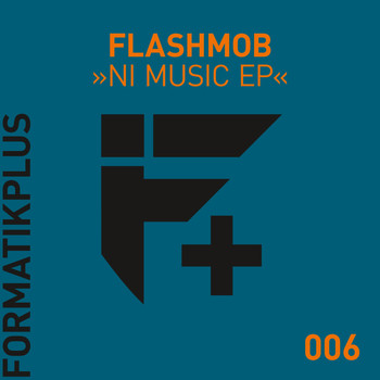 Flashmob - NI Music