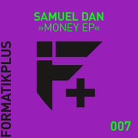 Samuel Dan - Money
