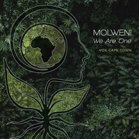 VOX Cape Town - Molweni - We Are One