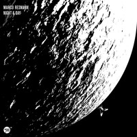 Marco Resmann - Night & Day EP