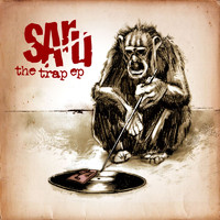 Saru - The Trap