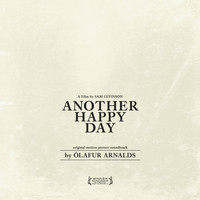 Ólafur Arnalds / - Another Happy Day (Original Motion Picture Soundtrack)