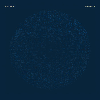 Ben Lukas Boysen / - Gravity