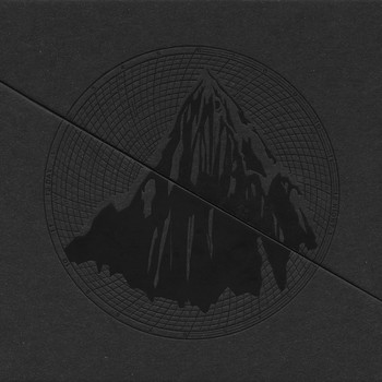 Various Artists / - Erased Tapes Collection V