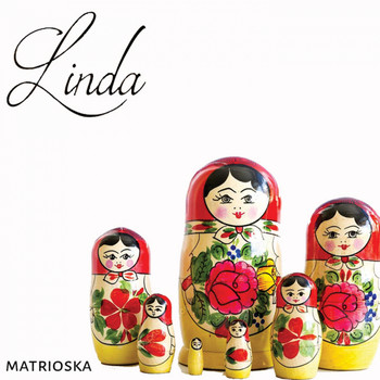 Linda - Matrioska (Cover Version)