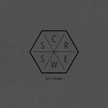 Nils Frahm / - Screws