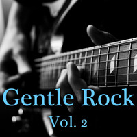 Skeggs - Gentle Rock, Vol. 2