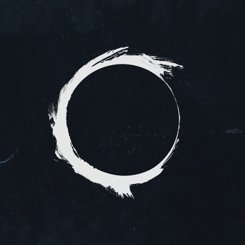 Ólafur Arnalds / - …And They Have Escaped the Weight of Darkness