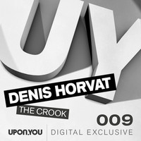 Denis Horvat - The Crook