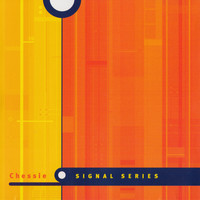 Chessie - Signal Series