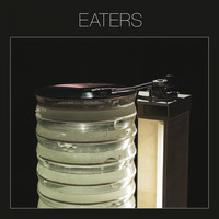 Eaters - Moment of Inertia