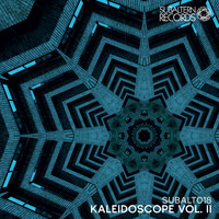 Various Artists / - Kaleidoscope, Vol. 2