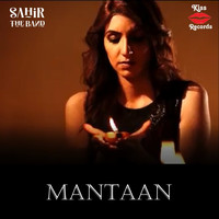 Sahir The Band - Mantaan