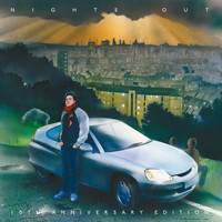 Metronomy / - Nights Out (10th Anniversary Edition)