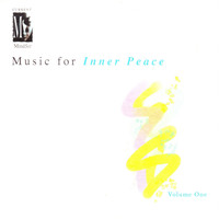 Ruben Blades - Music for Inner Peace, Vol. 1