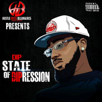DIP - State of Dipression (Explicit)